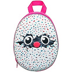Hatchimals - EVA junior backpack