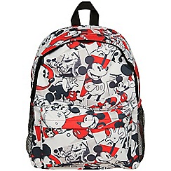 Mickey Mouse - AOP Backpack