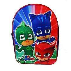 PJ Masks - Multi-coloured 'Eva' backpack
