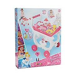 Disney Princess - Disney Princess Tea Trolley