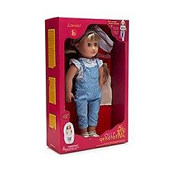Our Generation - Lorelei' Doll