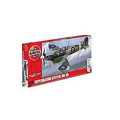Airfix - Spitfire Gift Set - A50141