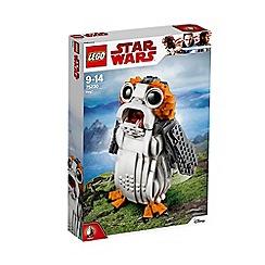 LEGO - Star Wars Porg&#8482 Set - 75230