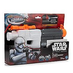 Nerf - Stormtrooper Blaster