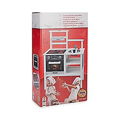 Miele - Toy Kitchen Set