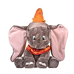 Disney - Dumbo Classic Soft Toy