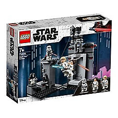 LEGO - Star Wars&#8482 Death Star&#8482 Escape Set - 75229