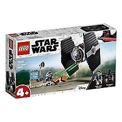 LEGO - Star Wars&#8482 Tie Fighter&#8482 Attack Set - 75237