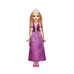 Disney Princess - Royal Shimmer Rapunzel Doll