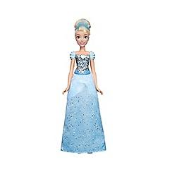 Disney Princess - Royal Shimmer Cinderella Doll