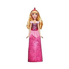 Disney Princess - Royal Shimmer Aurora Doll