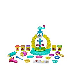Play-Doh - Kitchen Creations Sprinkle Cookie Surprise Play Food Set