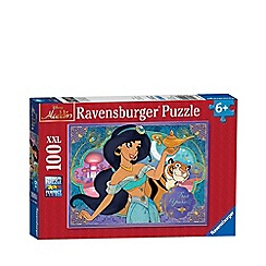 Disney Princess - Ravensburger Jasmine XXL Jigsaw Puzzle