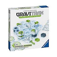 Gravitrax - Ravensburger Expansion Building Set