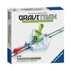 Gravitrax - Ravensburger Expansion Hammer Set