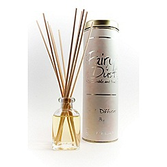 Lily Flame - Fairy Dust Diffuser - 100ml