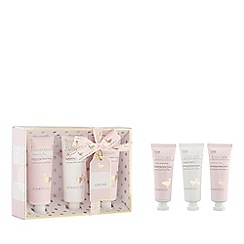 Baylis & Harding - Limited edition 'The Fuzzy Duck™' gift set