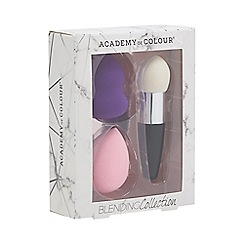 Academy of Colour - Blending collection