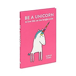 All Sorted - Be a unicorn