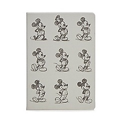 Disney - Mickey Mouse Notebook