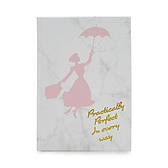 Disney - Mary Poppins Notebook