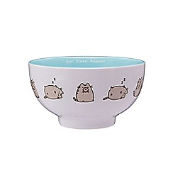 Pusheen - Ceramic Bowl