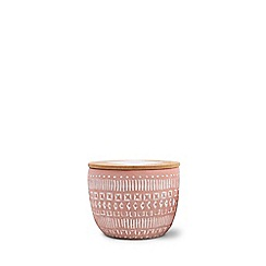 Paddywax - Large 'Sonora' pepper and pomelo scented candle