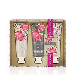 Baylis & Harding - Royale Garden Hand Cream Set