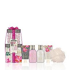 Baylis & Harding - Royale Bouquet Mini Stack Gift Set