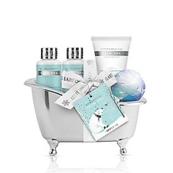 Baylis & Harding - Skin Spa Large Bath Set