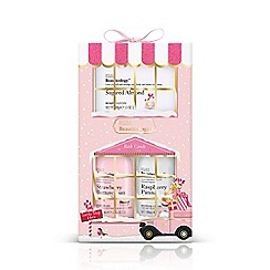 Baylis & Harding - Beauticology Special Delivery Pink Trio Set