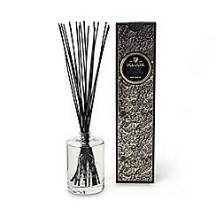 VOLUSPA - Maison Noir Ambre Lumiere Stick Diffuser