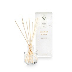 Illume - Winter White Stick Diffuser 88.7ml