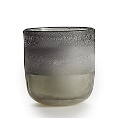 Illume - Blackberry Absinthe Scented Candle 368g