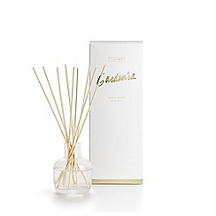 Illume - Gardenia Stick Diffuser 88ml