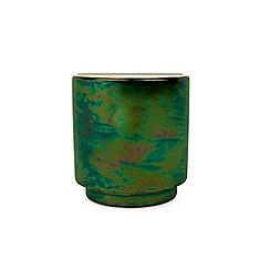 Paddywax - Large Glow Balsam and Eucalyptus Scented Candle