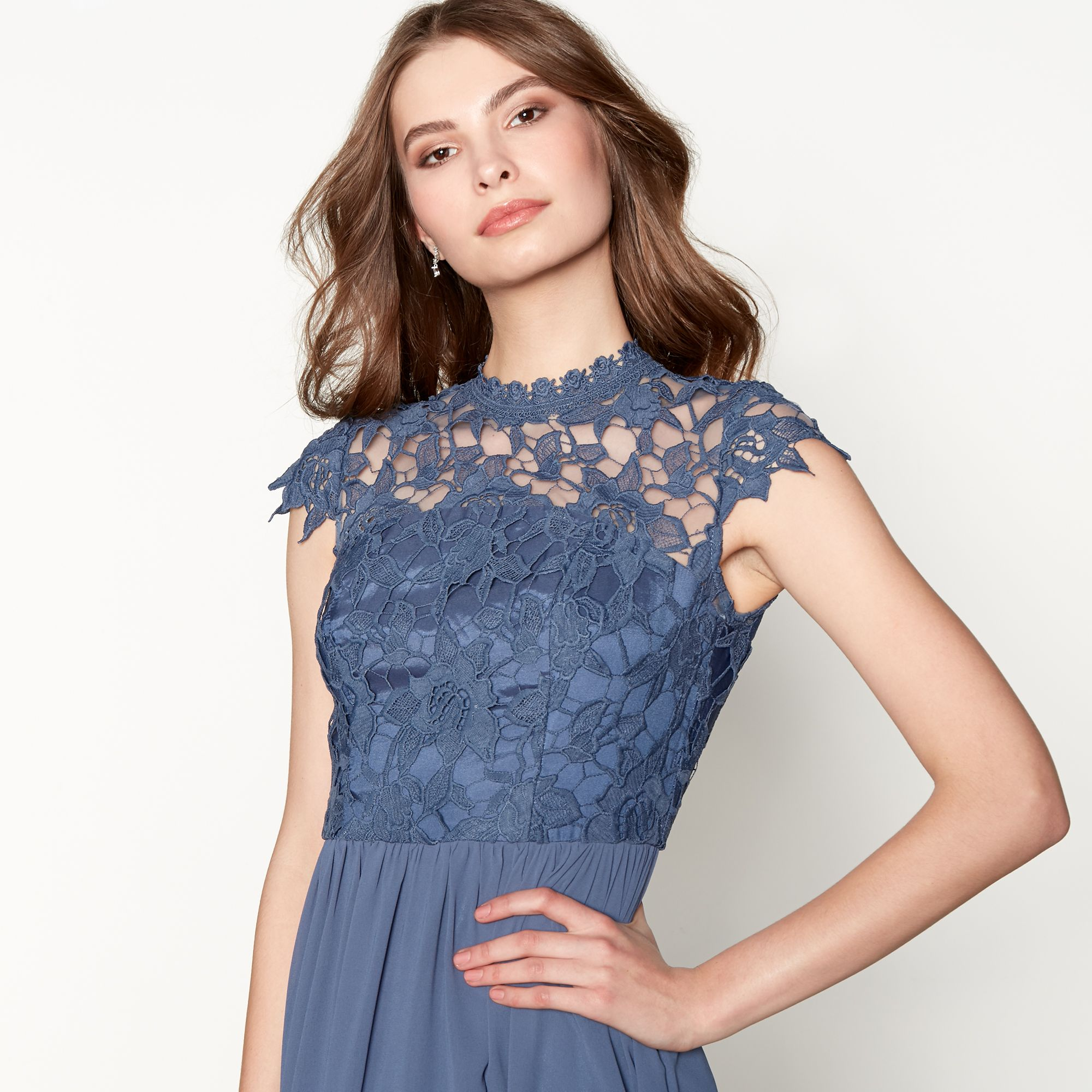 Famous Debenhams Cocktail Dress Ideas - Wedding Ideas - memiocall.com
