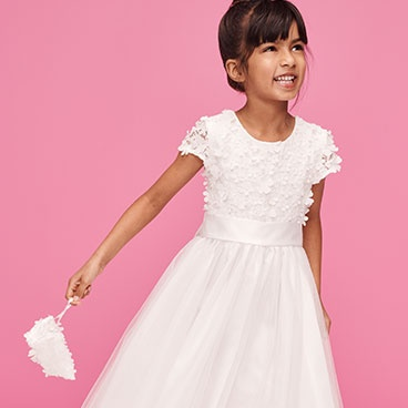 72d36ec0ff7 flower girl dresses