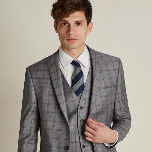 7d8ddf1b49 Suits - Men | Debenhams