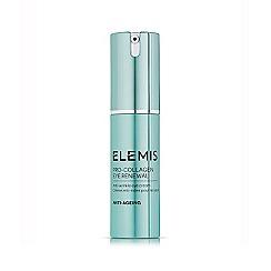 ELEMIS - 'Pro-Collagen' eye renewal cream 15ml