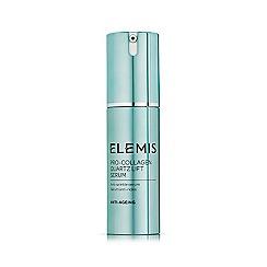 ELEMIS - 'Pro-Collagen' quartz lift serum 30ml