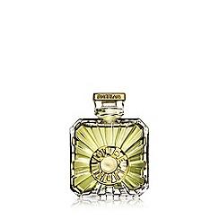 GUERLAIN - 'Vol de Nuit' perfume