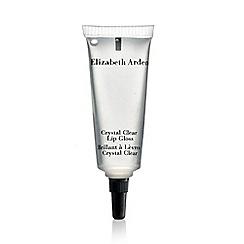Elizabeth Arden - 'Exceptional' lipstick crystal clear 0.25g