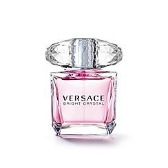 Versace - 'Bright Crystal' eau de toilette