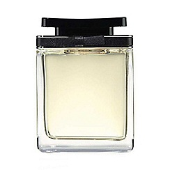 Marc Jacobs - Men eau de toilette