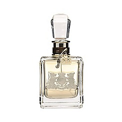 Juicy Couture - 'Juicy Couture' eau de parfum 100ml