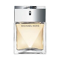 Michael Kors - Eau de parfum