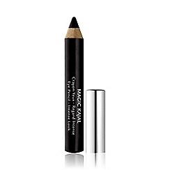 Givenchy - Magic kajal eye pencil 2.6g