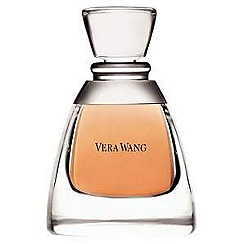 Vera Wang - Eau de parfum
