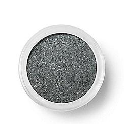 bareMinerals - 'Glimpse Eye Colour' eye shadow 0.57g